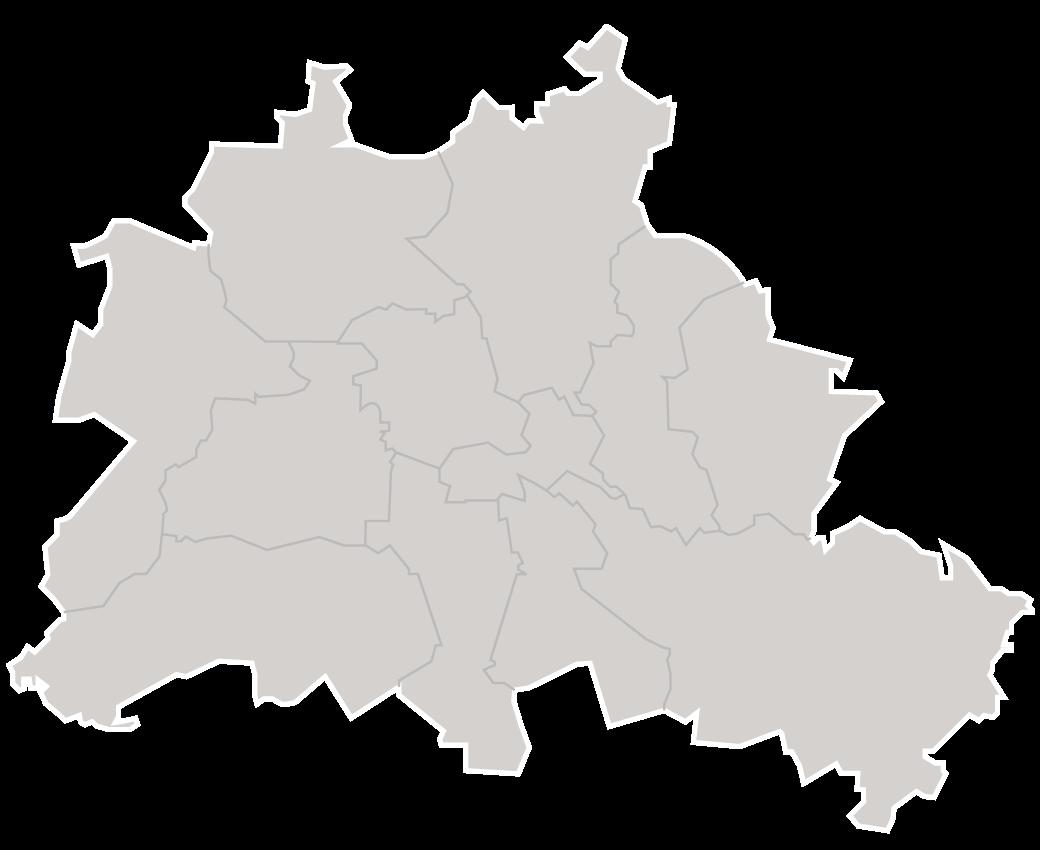 Standort Karte