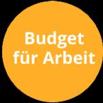 Budget für Arbeit Badge